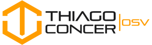 logo-thiago-concer-osv