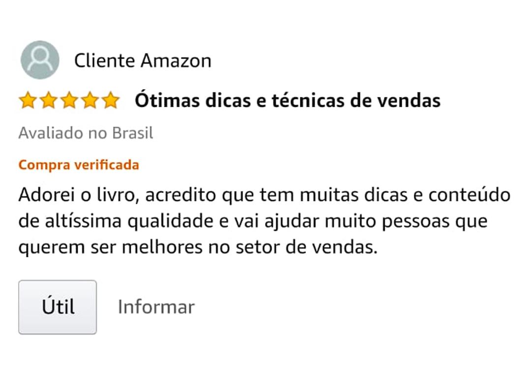 AVALIAÇÕES-LIVRO-01