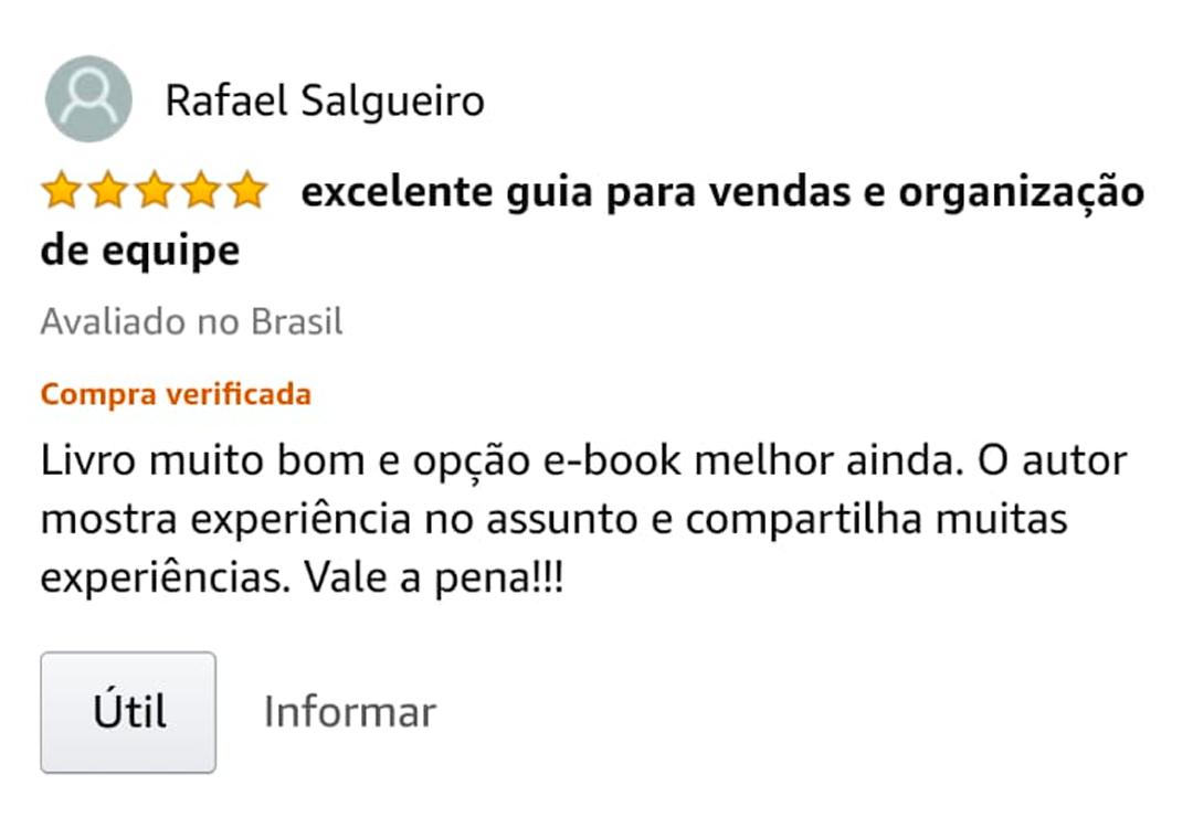 AVALIAÇÕES-LIVRO-02