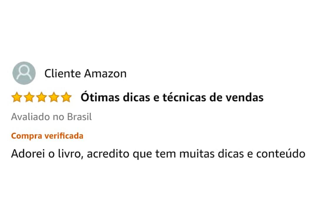AVALIAÇÕES-LIVRO-06