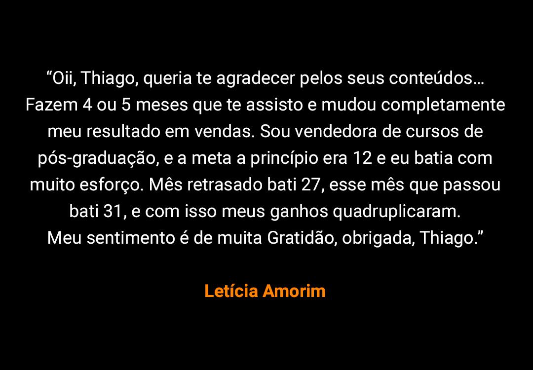 AVALIAÇÕES-TREINAMENTO-01