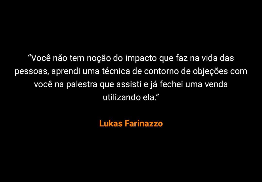 AVALIAÇÕES-TREINAMENTO-03