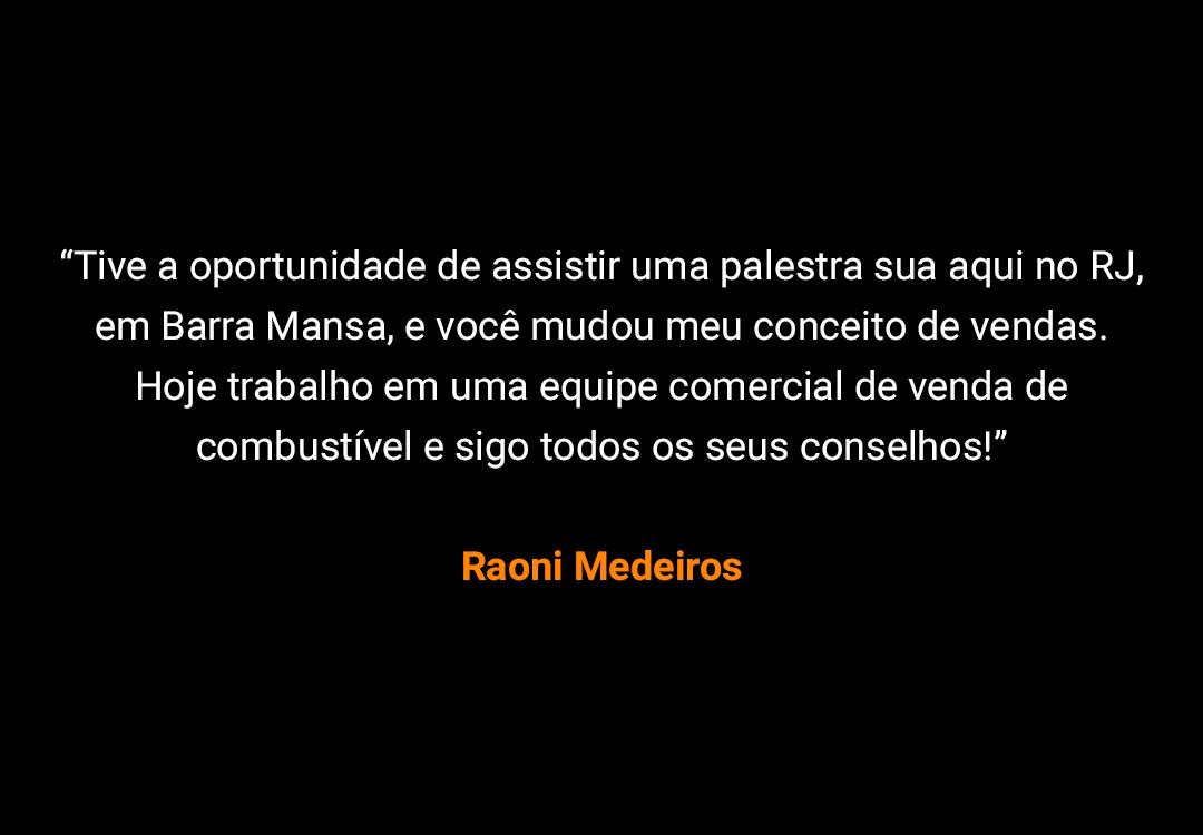 AVALIAÇÕES-TREINAMENTO-04