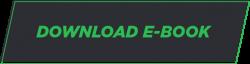 botão downloadmdpi